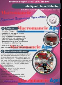 Macromancie_Agni_9990155999_Flame_Detector_for_Faster_Detecton (1)