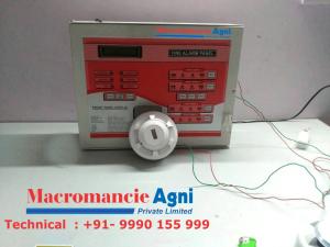 Macromancie_Agni_9990155999_Flame_Detector_for_Faster_Detecton (4)