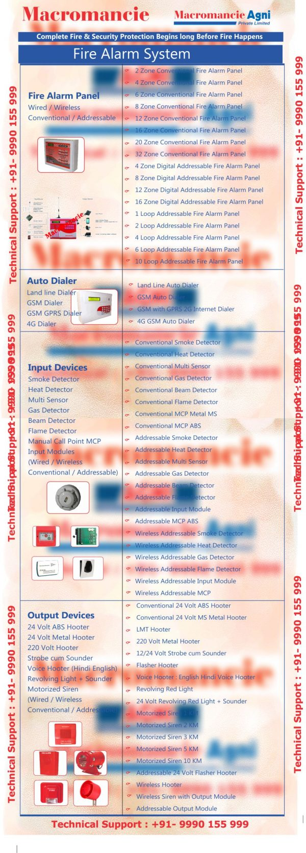 Macromancie_Agni_9990155999_Flame_Detector_for_Faster_Detecton (5)