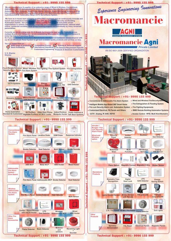 Macromancie_Agni_9990155999_Flame_Detector_for_Faster_Detecton (7)