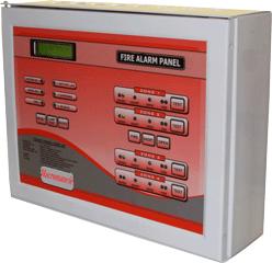12 zone manual fire alarm panel with lcd display macromancie rh macromancie com simplex 4006 fire alarm control panel manual mircom fire alarm control panel manual
