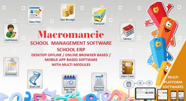 9990155999__School_Management_Software