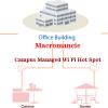 Macromancie_Centralized-Wi-Fi