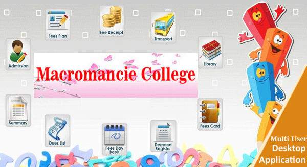 Macromancie_College_9990155999