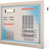 Macromancie_Security_Alarm_Panel
