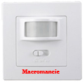 Energy_saving_switch_macromancie