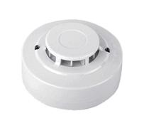 Macro_heat_detector
