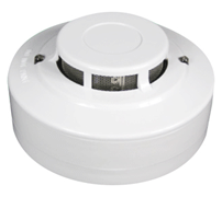 Macro_smoke_detector