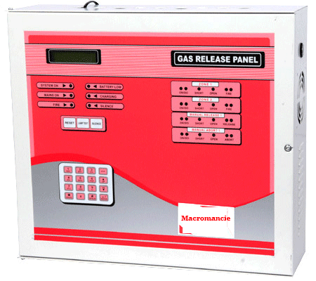 Macromancie_2_zone_gas_release_panel