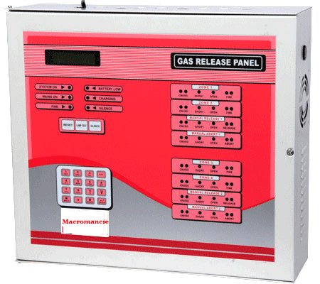 Macromancie_4_zone_gas_release_panel