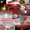 Macromancie_Agni_9990155999_Flame_Detector_for_Faster_Detecton (2)