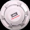 Macromancie_agni_flame_Detector_best_Detector