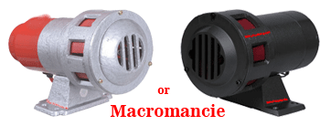 Macromancie_motorized_siren