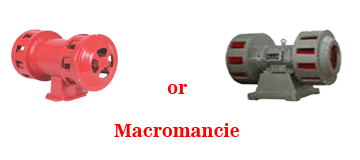 Macromancie_motorized_siren_2km