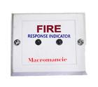 Macromancie_response_indicator