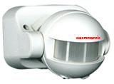 PIR-MOTION-Sensor-For-Light-Control-With-Manual-Override_macromancie