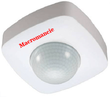 Standalone-360-degree-ceiling-mount-surface-type-PIR-Motion-sensor-with-20-Meter-Range-Macromancie