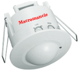 Standalone-Indoor-Occupancy-Microwave-Based-Motion-Sensor-360-degree_Macromancie