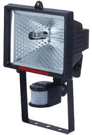 Standalone-Motion-Sensor-With-Floodlight-Halogen-150-Watt_macromancie