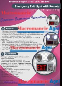 Macromancie_Agni_9990155999_Exit_Light