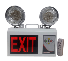 Macromancie_Agni_Emergency_Exit_Light_with_remote (1)