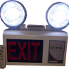 Macromancie_Agni_Emergency_Exit_Light_with_remote (2)