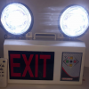 Macromancie_Agni_Emergency_Exit_Light_with_remote (3)