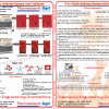 Macromancie-9990155999-PA-TalkbackSystem