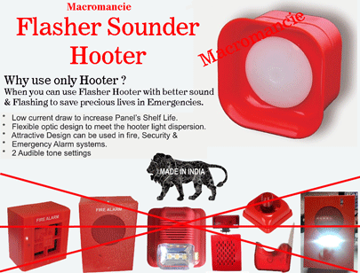 Macromancie-Flasher-Hooter1